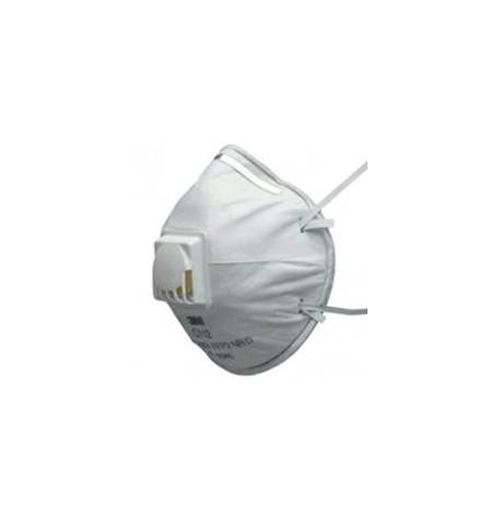 Μάσκα 3Μ C112