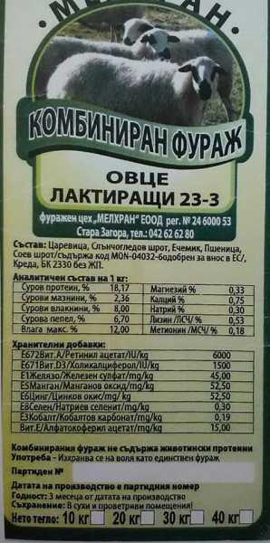 ΦΥΡΑΜΑ ΓΑΛΑΚΤΟΠΑΡΑΓΩΓΗΣ
