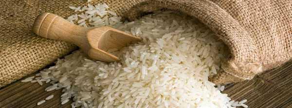 ρυζι ρυζια reis rice www.diatrofiki.com