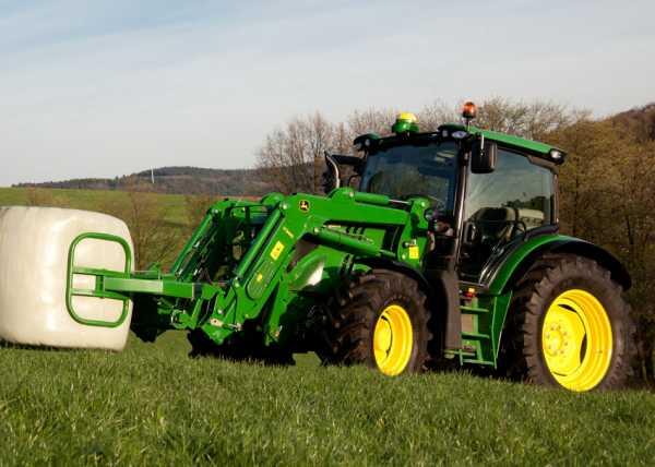 μεταχειρισμενα γεωργικα μηχανηματα