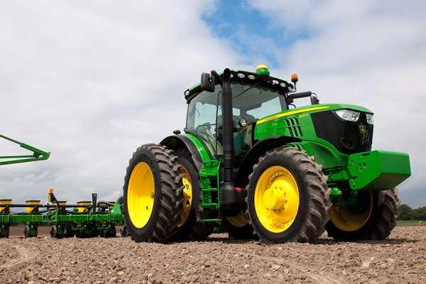 Τρακτέρ - Αγροτικά Οχήματα - Αγροτικά Αυτοκίνητα - AgroticMall.gr