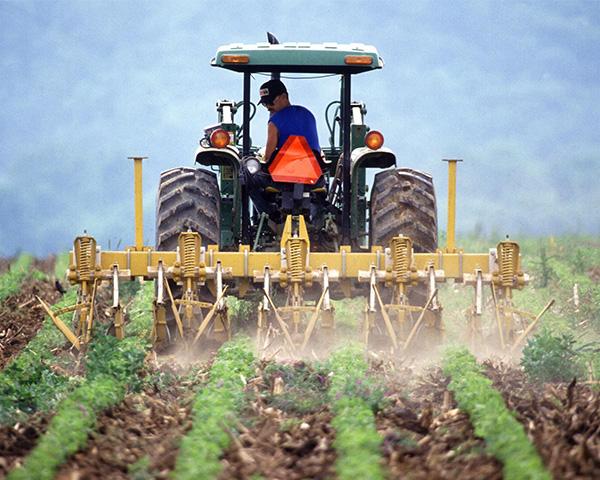 Αγροτικά Εργαλεία - AgroticMall.gr
